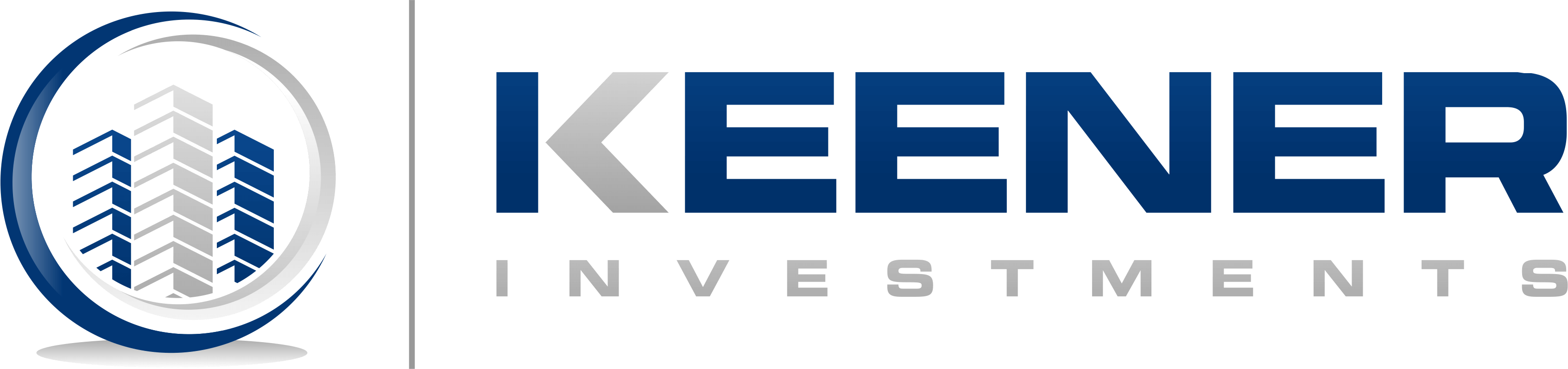 Keener Investment